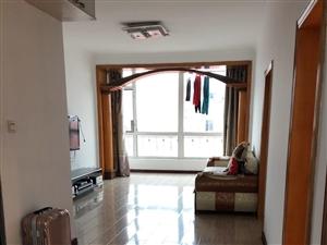 乔路小区1号楼2室1厅1卫