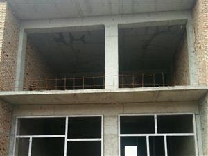 二里寨独院楼3室1厅1卫