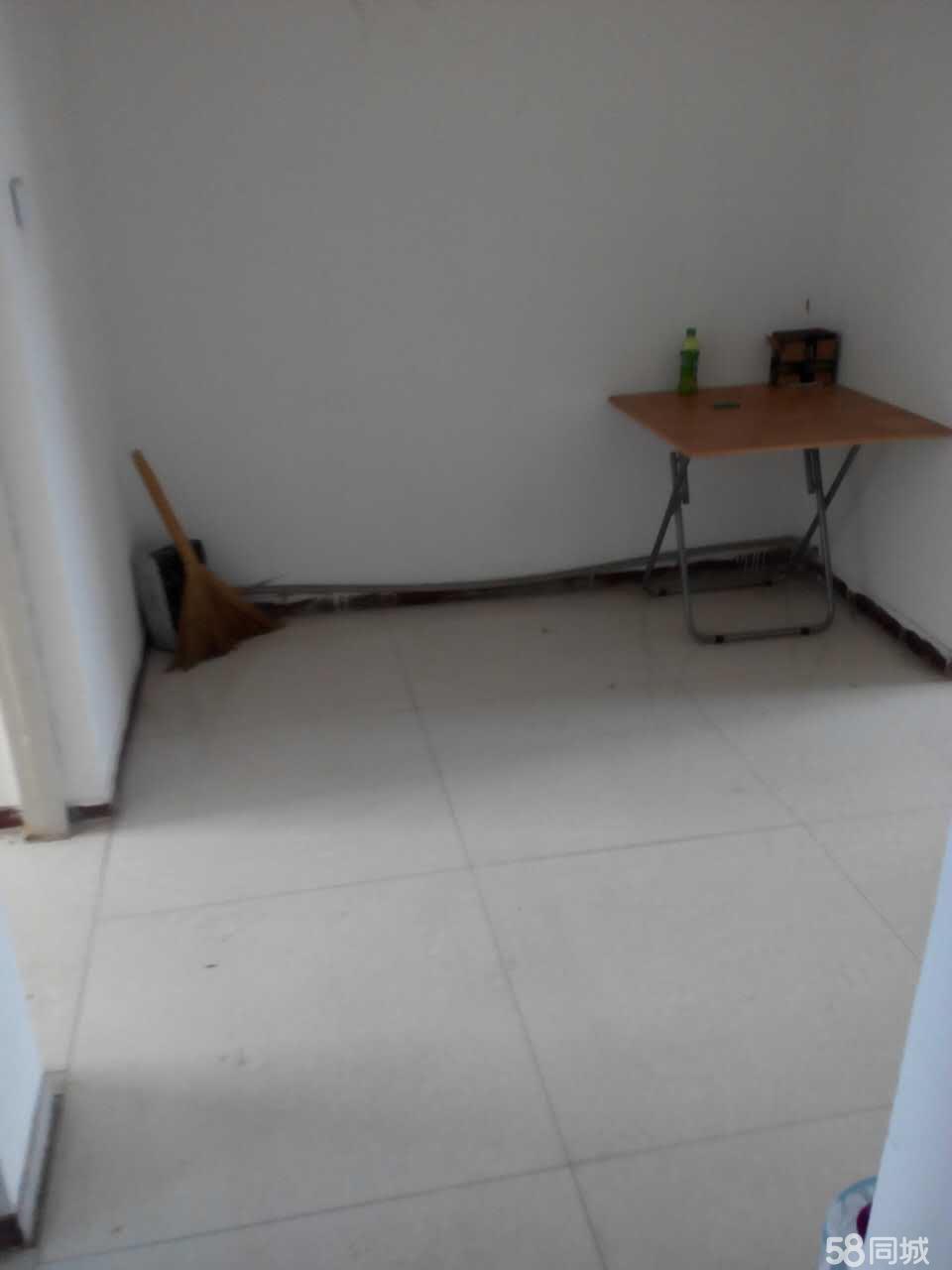 永平七号楼3室1厅1卫
