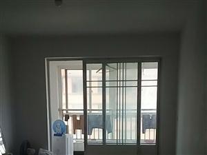 永富御景城2室2厅1卫带28平车库