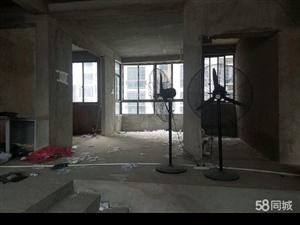 急售6室3厅3卫伟星三期有车库花园1-2层复式楼