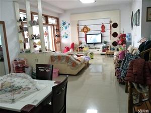 飞山新城3室2厅2卫