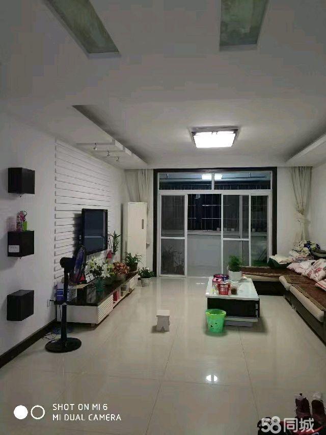 澳门星际金田小区3室2厅2卫137平米