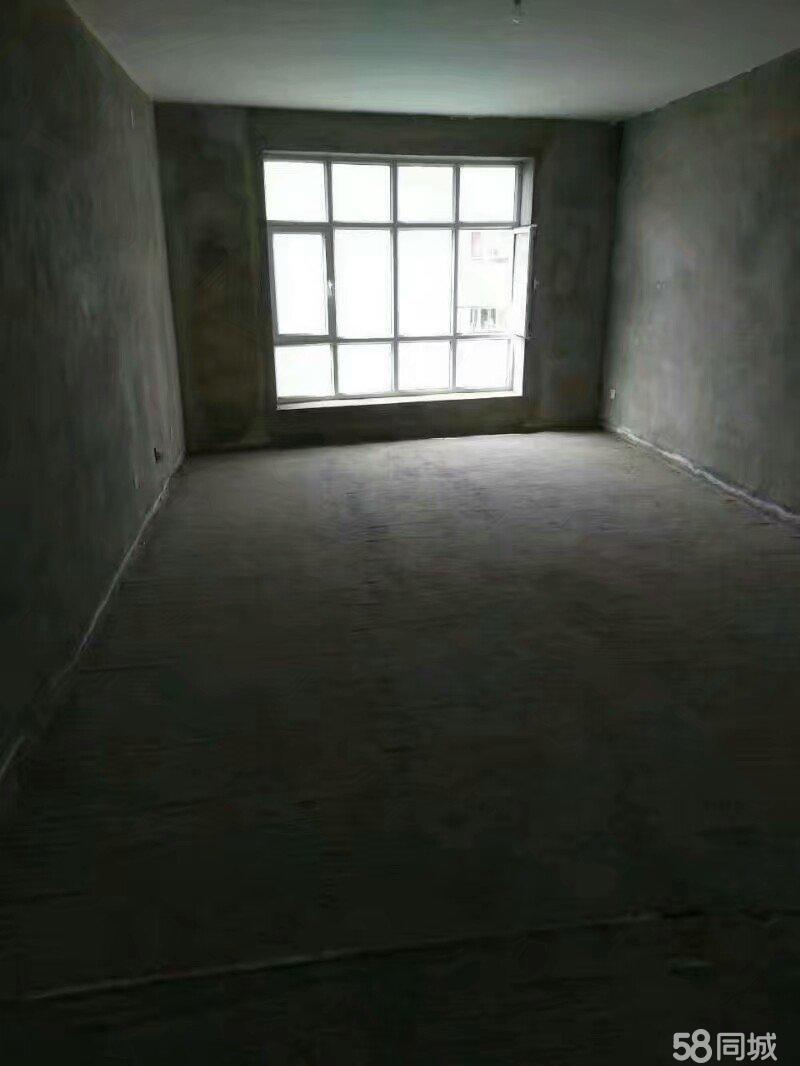 世纪明珠3室2厅1卫