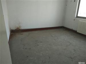 仁美社区经典三居室