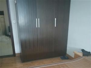 金沙江小学3室1厅1卫