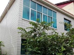 澳门拉斯维加斯游戏县卫生局生活区4室2厅1卫