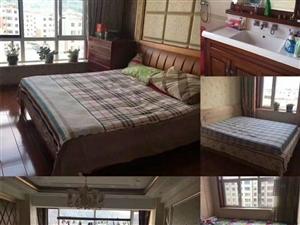新城丽景3室1厅1卫