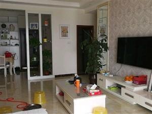 钰桓江南3室2厅2卫户型好,拎包入住。