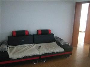 低价急租3室1厅1卫