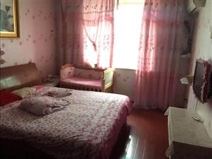 新城佳苑3室2厅2卫