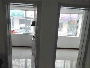 金盾小区5室2厅2卫