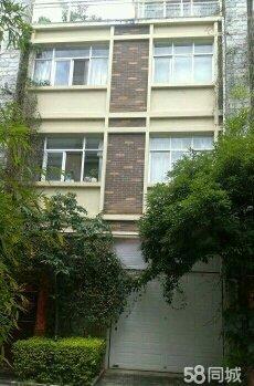 澳门拉斯维加斯网址县金色仙湖小区商住两用三层半3室1卫1厅
