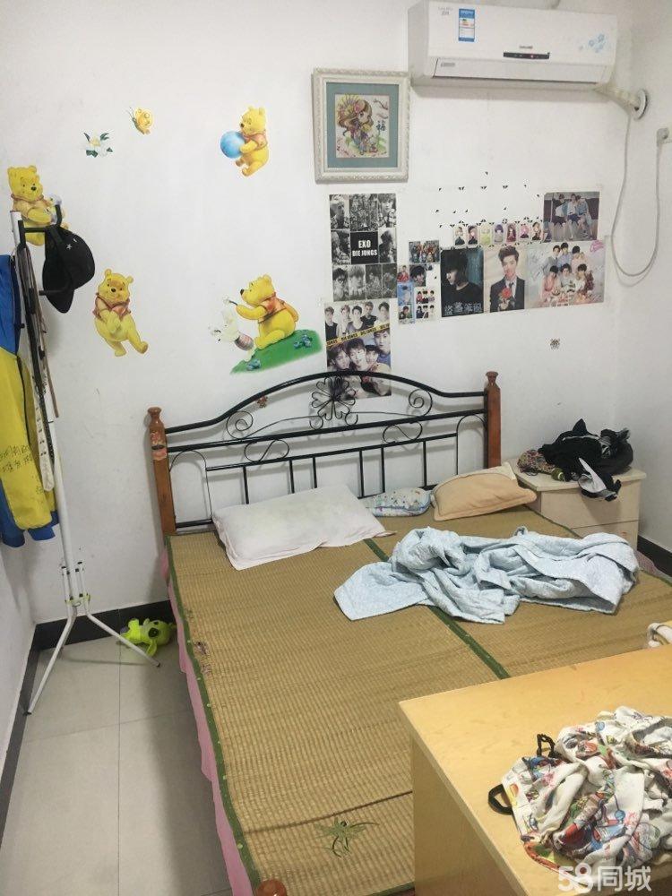 冰河花�@小�^房,�h境��雅7��3室2�d2�l