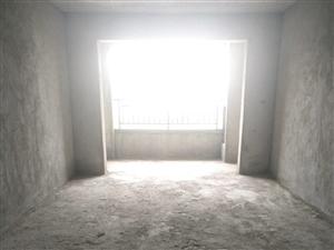 腾飞名称3室2厅2卫