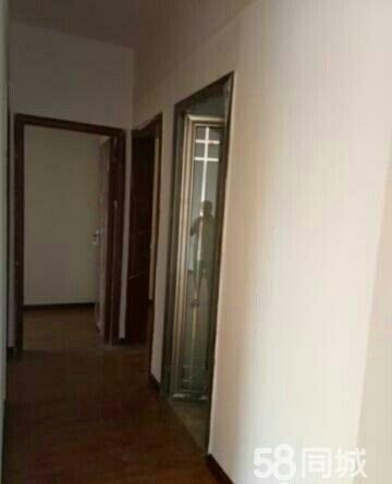 经纬国际汽车城3室1卫2厅