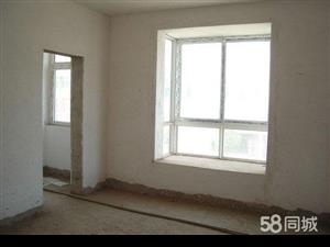 上堡小区2室1厅1卫