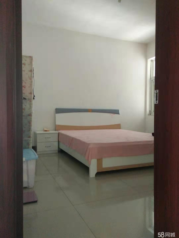 金鑫桃园3室2厅1卫