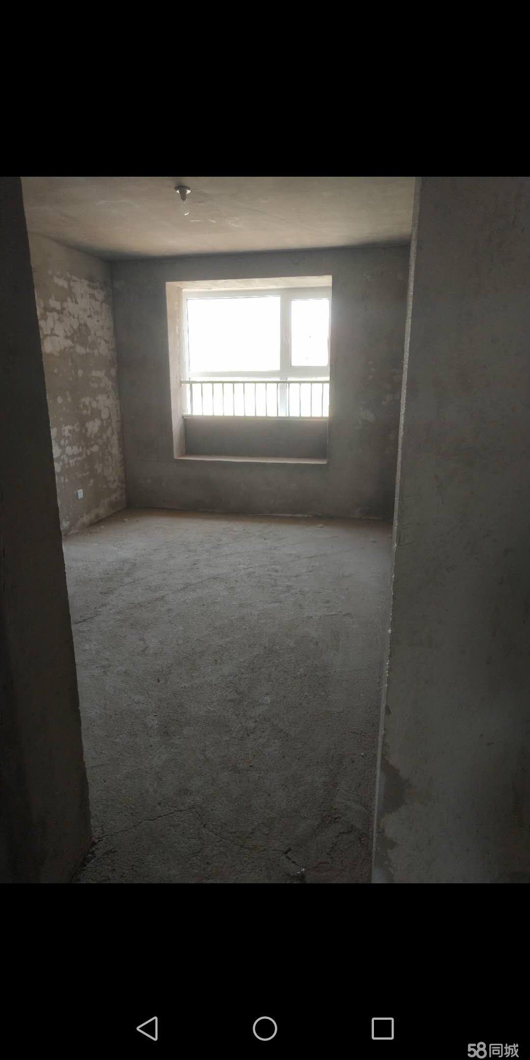 卢美馨苑3室2厅1卫
