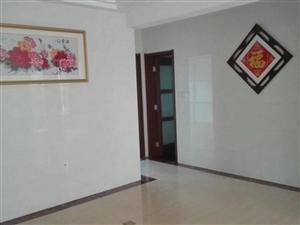 碧桂园一期3室2厅2卫