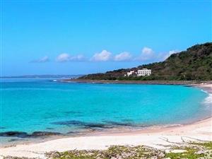 东方夏威夷一线海景房不限购首付三成