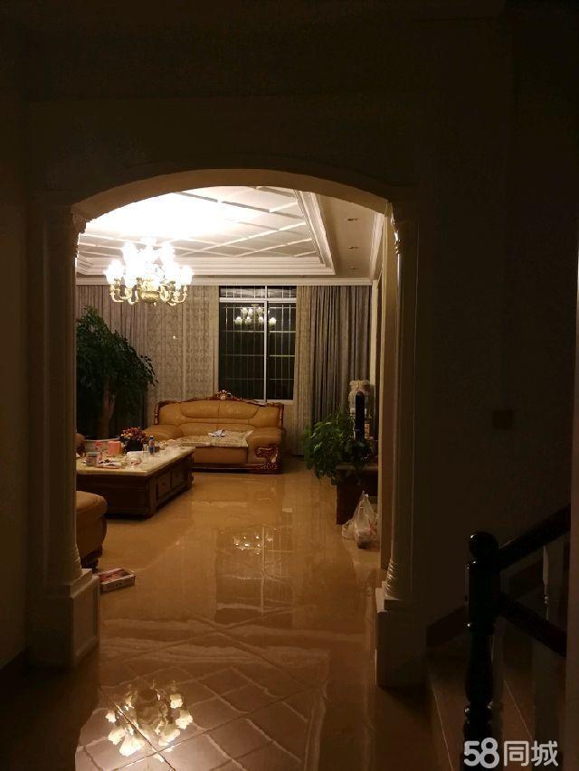 杏林小区6室2厅5卫
