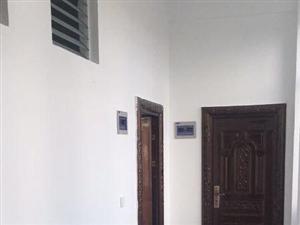 章凤镇新苑小区。1室1厅1卫