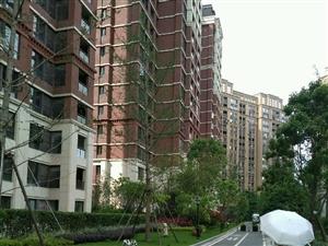 香山花园小区5室3厅2卫
