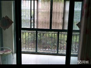 沈奥花园洋房3室2厅1卫