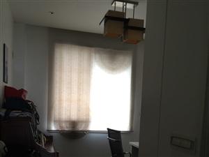 锦绣华庭4室2厅2卫