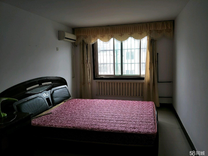 济宁市任城区二十里铺镇政府宿舍楼2室2厅1卫