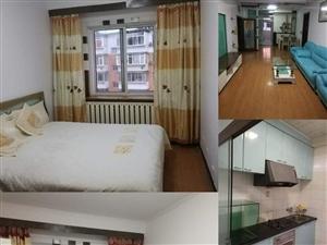 兴隆路2室2厅1卫