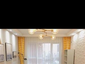 滨河家园2室1厅1卫北欧风格,完美户型,因回内地电脑下注平台