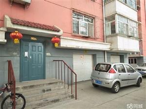 惠泽园A区3室1厅1卫(带车库)