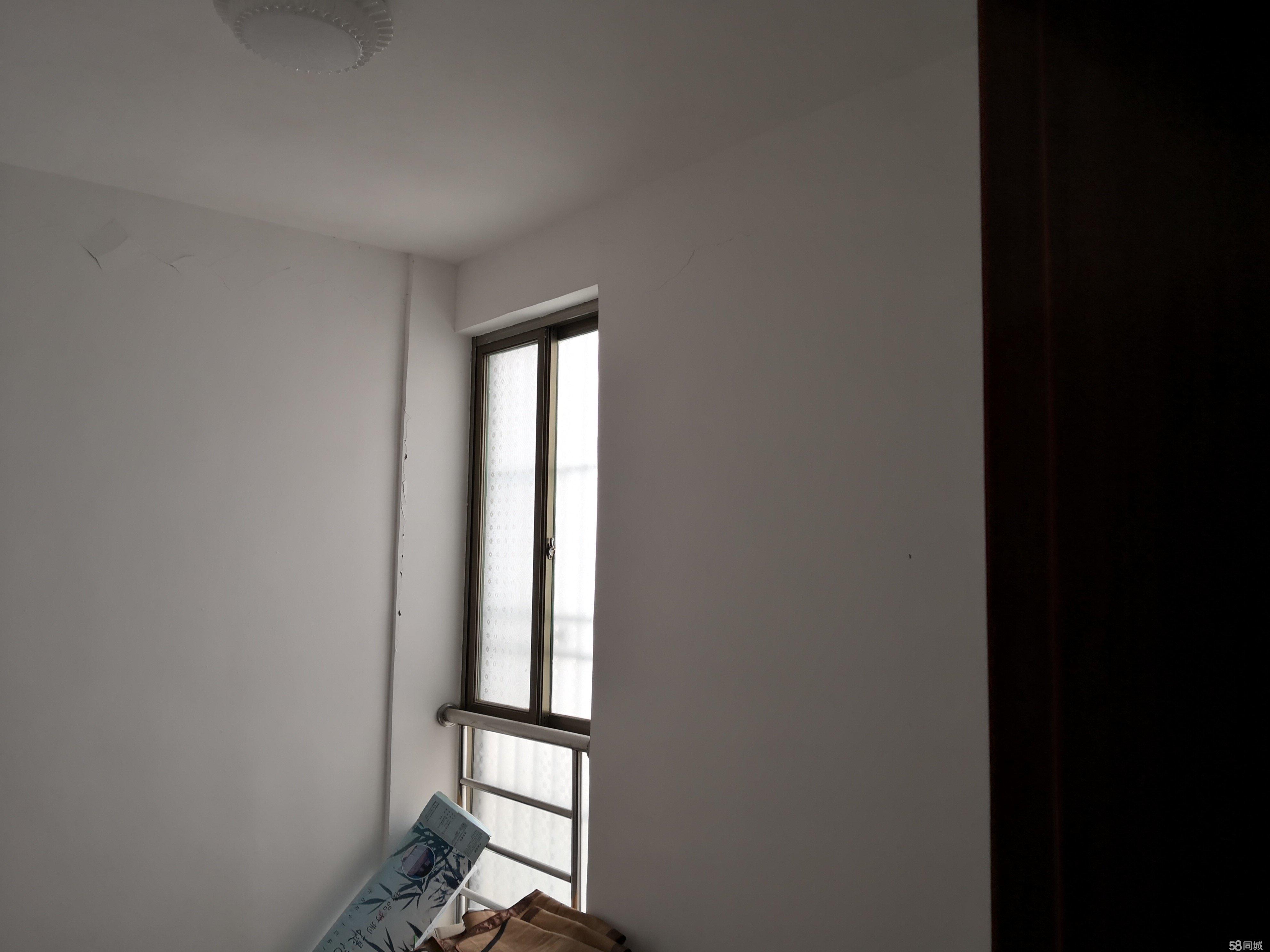 时代苑5室2厅3卫复式楼