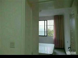 森海豪庭2室2厅2卫