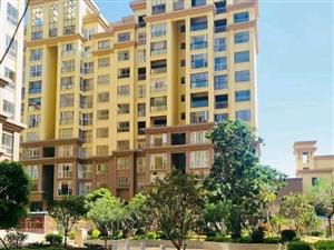 市政府斜对面文澜公园旁边舒适家居房