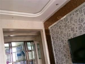幸福家园3室2厅2卫