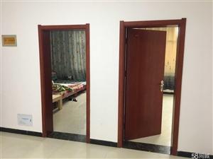 翊东庄园2室1厅1卫