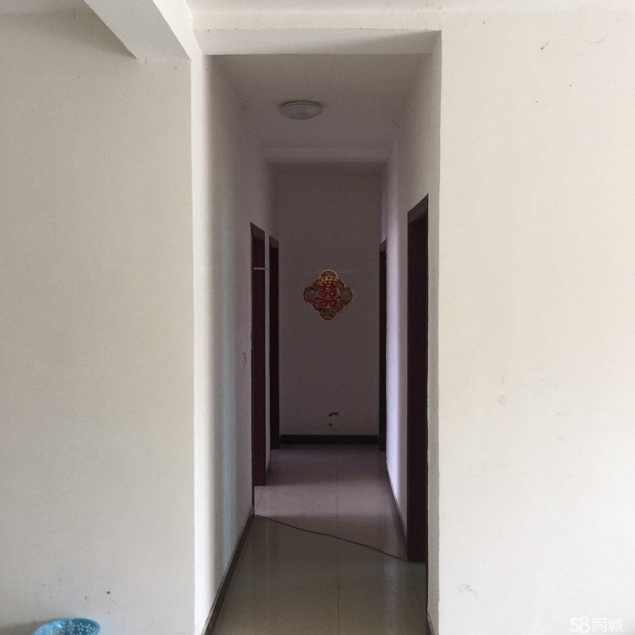 恩阳柳林镇阳光花园4室2厅2卫