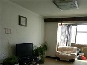 仰韶花园3室2厅1卫