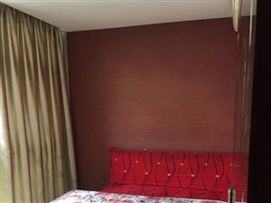西湖新村2室1厅1卫