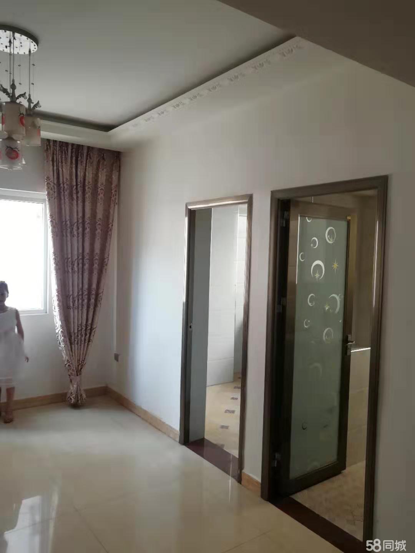东方鑫村3室2厅1卫