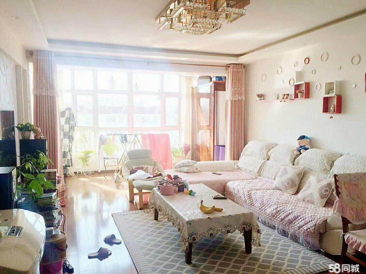 亨達名苑三中學區房,頂樓,就賣3天,8月27日后勿擾。