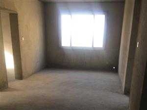 万裕嘉园3室2厅1卫