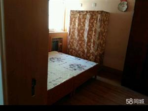 海丽园3室1厅1卫