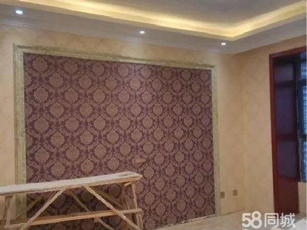 中华世纪3室2厅2卫
