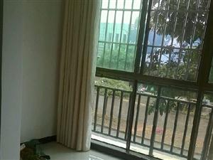 岱骏锦城4室2厅2卫
