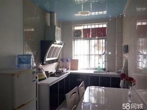 东源名城1室1厅1卫出售