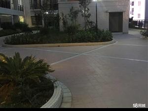 隆基商业广场3室2厅2卫